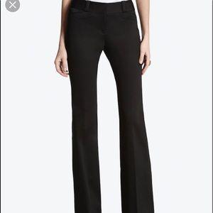 🖤Black dress pants